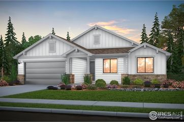 1638 Northcroft Drive Windsor, CO 80550 - Image 1