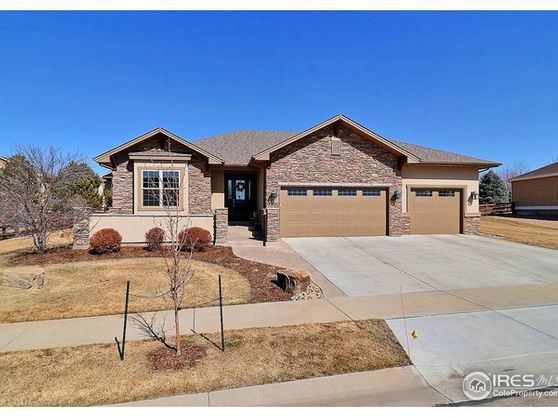 4425 Thompson Parkway Johnstown, CO 80534