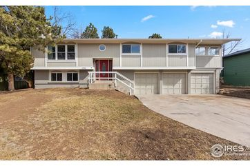 2712 Redwing Road Fort Collins, CO 80526 - Image 1