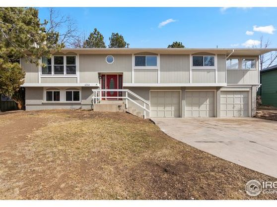 2712 Redwing Road Fort Collins, CO 80526