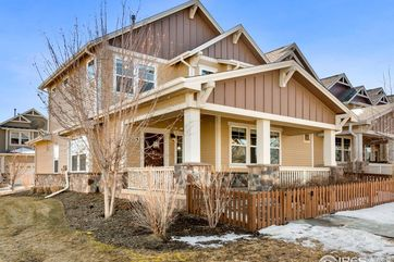2113 Nancy Gray Avenue Fort Collins, CO 80525 - Image 1