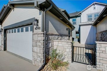 4340 Ardglass Lane Timnath, CO 80547 - Image 1