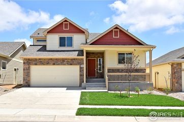1761 Country Sun Windsor, CO 80550 - Image 1