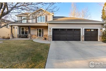 5132 Snead Court Fort Collins, CO 80528 - Image 1