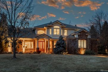 5031 E Perry Parkway Greenwood Village, CO 80121 - Image 1
