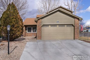 935 Claremont Place Loveland, CO 80538 - Image 1