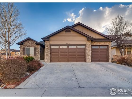 1724 Platte River Drive Windsor, CO 80550