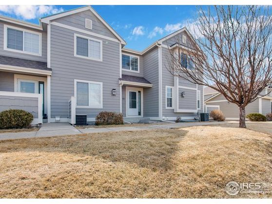 2120 Timber Creek Drive H-2 Fort Collins, CO 80528