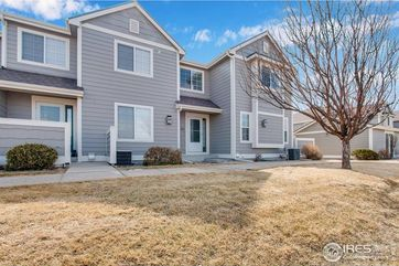 2120 Timber Creek Drive H-2 Fort Collins, CO 80528 - Image 1