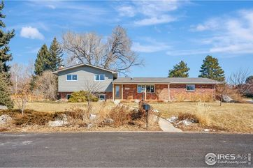 1556 Miramont Drive Fort Collins, CO 80524 - Image 1