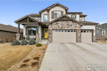 7990 Cherry Blossom Drive Windsor, CO 80550 - Image 1