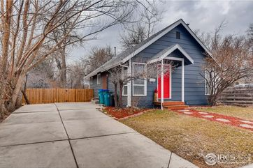 707 S Bryan Avenue Fort Collins, CO 80521 - Image 1