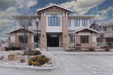 2020 Caribou Drive #102 Fort Collins, CO 80525 - Image