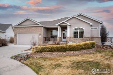 8423 Castaway Drive Windsor, CO 80528 - Image 1