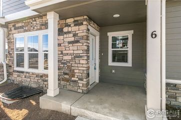 2432 Ridge Top Drive 4-2 Fort Collins, CO 80526 - Image 1