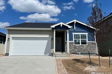 324 Gila Trail Ault, CO 80610 - Image 1
