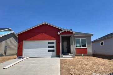 384 Gila Trail Ault, CO 80610 - Image 1