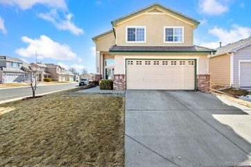 3939 Scotsmoore Drive Fort Collins, CO 80524 - Image 1
