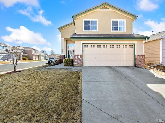 3939 Scotsmoore Drive Fort Collins, CO 80524