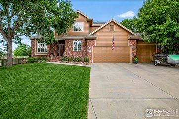 3187 Twin Heron Court Fort Collins, CO 80528 - Image 1