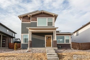 2674 Sykes Drive Fort Collins, CO 80524 - Image 1