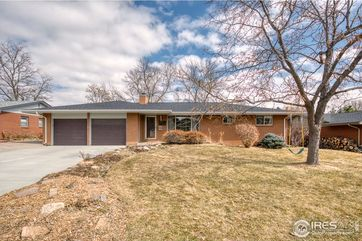 1408 Luke Street Fort Collins, CO 80524 - Image 1