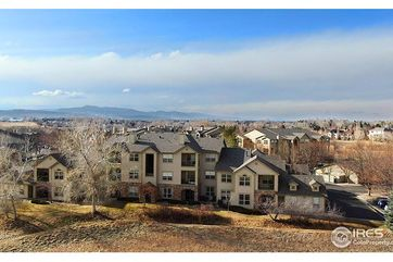 5620 Fossil Creek Parkway #8104 Fort Collins, CO 80525 - Image 1