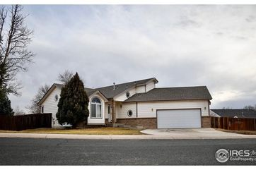 1213 Country Acres Court Johnstown, CO 80534 - Image 1