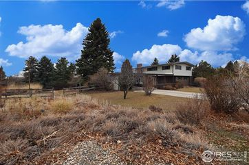 1737 Rangeview Drive Fort Collins, CO 80524 - Image 1