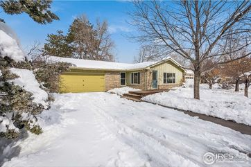 1321 Robertson Street Fort Collins, CO 80524 - Image 1