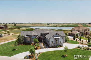 6901 Wildshore Drive Timnath, CO 80547 - Image 1