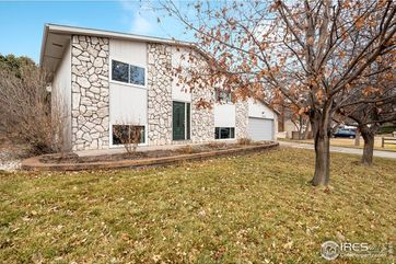2936 Southmoor Drive Fort Collins, CO 80525 - Image 1