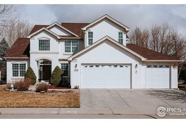 1418 Hiwan Court Fort Collins, CO 80525 - Image 1