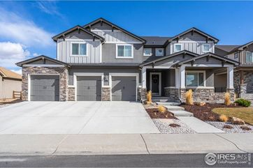 5970 Last Pointe Drive Windsor, CO 80550 - Image 1