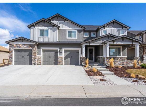 5970 Last Pointe Drive Windsor, CO 80550
