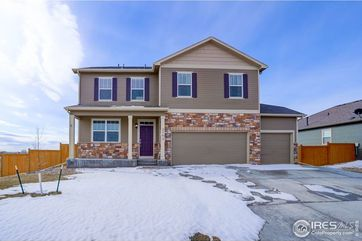 3793 Torch Lily Street Wellington, CO 80549 - Image 1