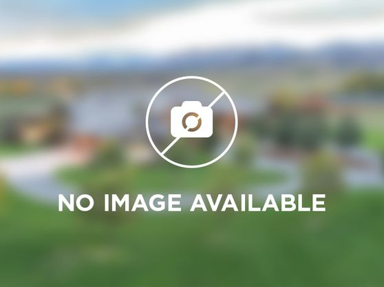 53 Ada Court Red Feather Lakes, CO 80545
