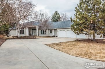 7401 Didrickson Court Fort Collins, CO 80528 - Image 1