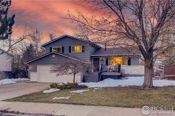 2142 Romney Avenue Fort Collins, CO 80526 - Image 1