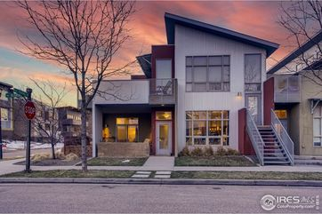 803 Blondel Street #101 Fort Collins, CO 80524 - Image 1
