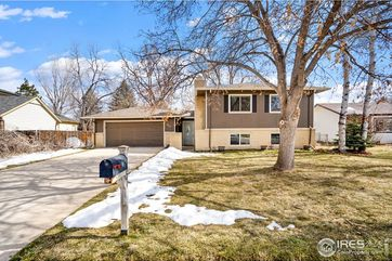2924 Stanford Road Fort Collins, CO 80525 - Image 1