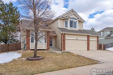 1607 Pintail Court Johnstown, CO 80534 - Image 1