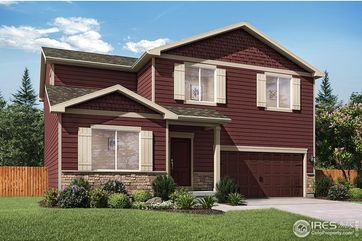 1235 Lily Mountain Road Severance, CO 80550 - Image 1