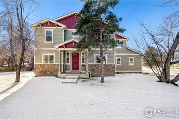 1717 W Mulberry Street Fort Collins, CO 80521 - Image 1
