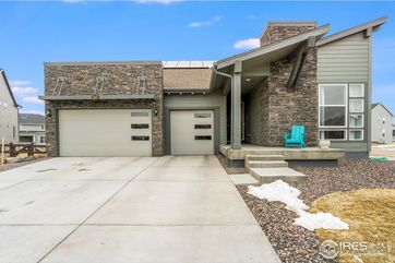 2867 Storm View Court Timnath, CO 80547 - Image 1