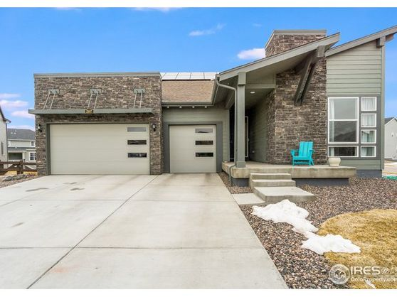 2867 Storm View Court Timnath, CO 80547