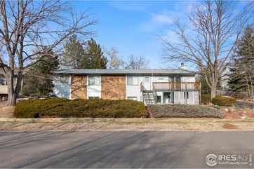 320 Parkway Circle Fort Collins, CO 80525 - Image 1