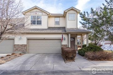 4672 W 20th St Rd #2125 Greeley, CO 80634 - Image 1