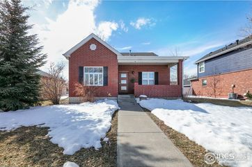 205 E Michigan Avenue Berthoud, CO 80513 - Image 1