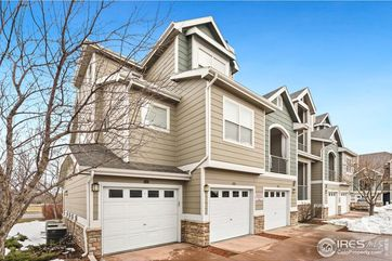 4245 Boardwalk Drive F1 Fort Collins, CO 80525 - Image 1